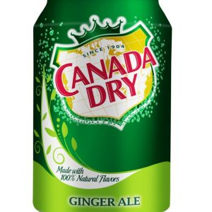 eng_pl_Schweppes-Canada-Dry-Ginger-Ale-CAN-330-ml-18382_1