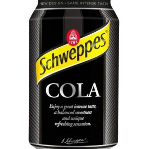 eng_pl_Schweppes-Cola-CAN-330-ml-18296_1 (1)