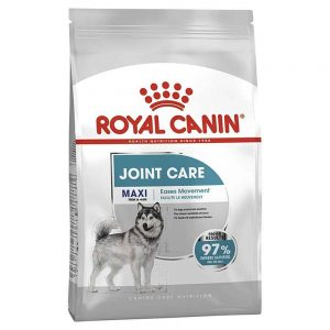 Joint-Care-(Maxi)-10kg