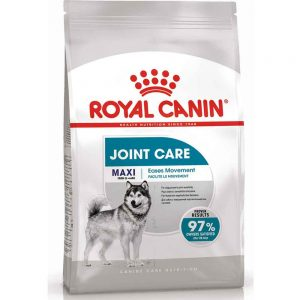 Joint-Care-(Maxi)-3-kg