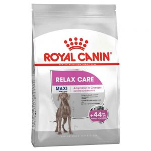 Relax-Care-Adult-(Maxi)-9-kg