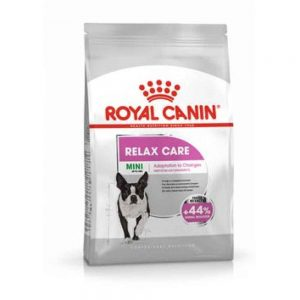 Relax-Care-Adult-(Mini)-800-gm