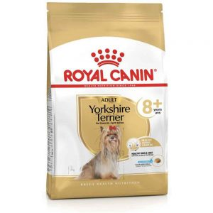 Yorkshire-Ageing-8+-3-kg