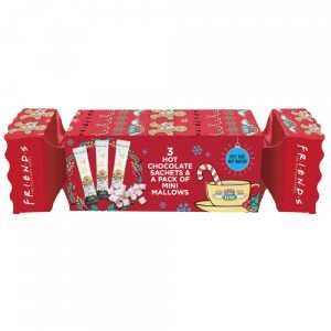3-Hot-Choclate-Sachets-&-A-pack-of-mini-mellows