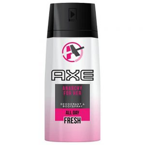 AXE-DEO-POLARIS-(UK)–ANARCHY-FOR-HER-(DM)