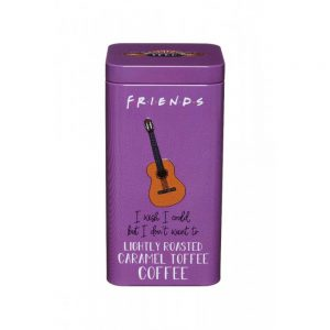 Toffee-Caramel-Flavored-Coffee